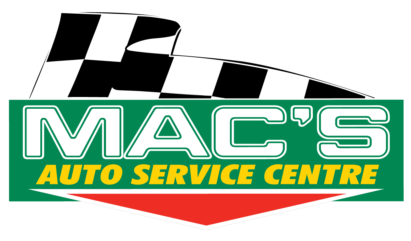Mac's Auto Servive Centre